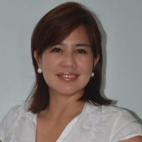 Ruth Mangaoang