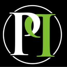 www.passionpromos.net