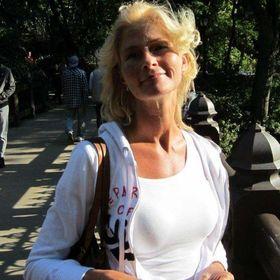 Sanna Aspola