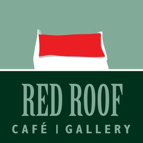 Red Roof Cafe Gallery