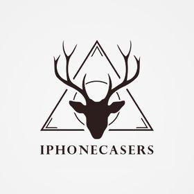 iPhonecasers