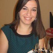Lorena Almendros