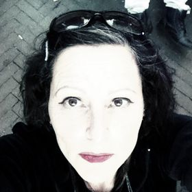 Jeanett Visser