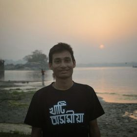 Anjan Nath