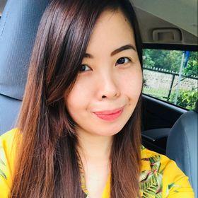 Romina Mae Pasao-Pagdanganan