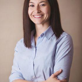 Natalia Bobrowski