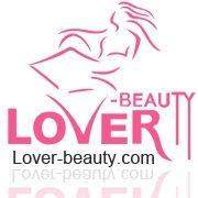 Hexin Fashion Co., LTD