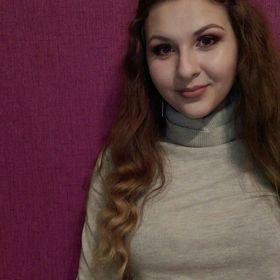 Paulina Kida