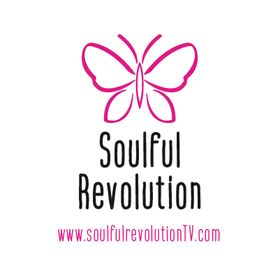 Soulful Revolution TV