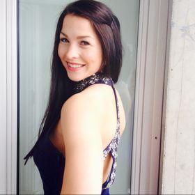 Camilla Karlsen