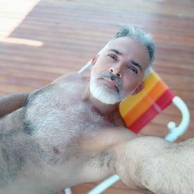 Francisco Fraile
