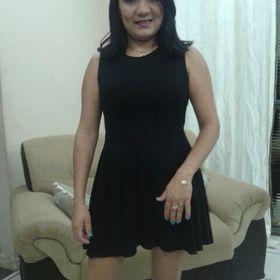 Fernanda Bastos