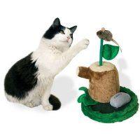 CatToys .com