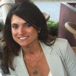 Marjaneh Ravai