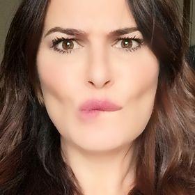 Lorena Leonardis