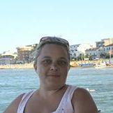 Monika Szczypka