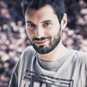Dario Toledo