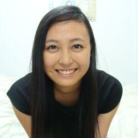 Ann Legaspi