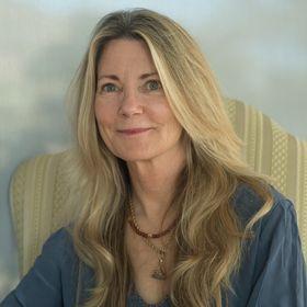Claire Fullerton, Author #Books