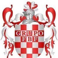 INMOBILIARIA GRUPO FBF