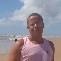 Paulo Henrique Cardoso