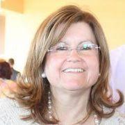 Maria Jesus Mojon Zapata