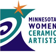 Minnesota Women Ceramic Artists