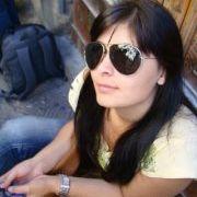Anabela Coelho