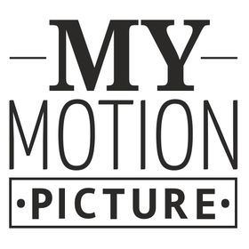 MY MOTION PICTURE