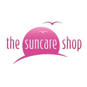 The Suncare Shop