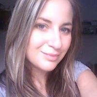 Dominika Slebodnikova