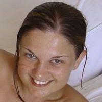 Miroslava Medková