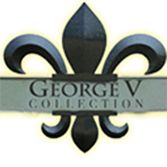 George V Collection