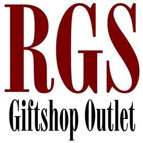 Rolando's Gift Shop
