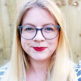 Nicola Says ~ UK Family Lifestyle Blog