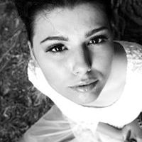 Alexandra Trica