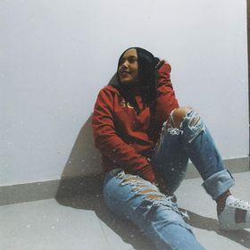 Zaiida Marbello