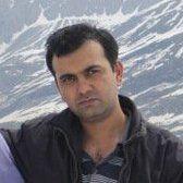 Gautam Karnataki