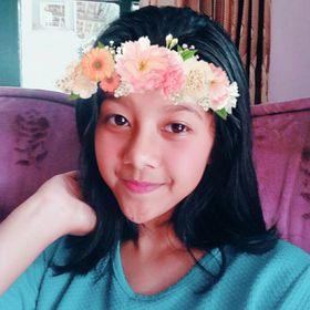 Siti Solihat