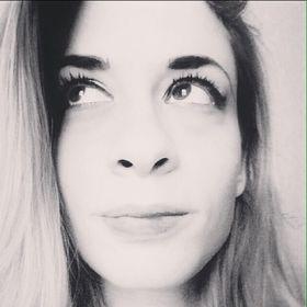 Katerina Venieri