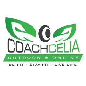 Outdoor & Online Fitness
