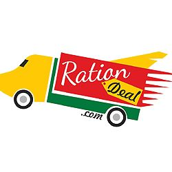Ration Deal