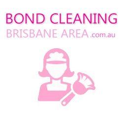 Bond Cleaning Brisbane Area
