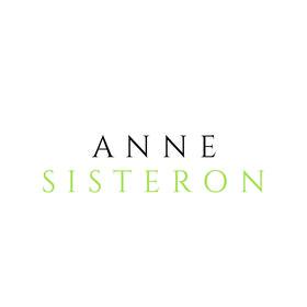 Anne Sisteron