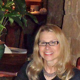 Lori Madsen