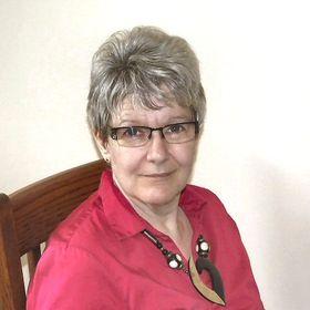Susan Ward on Business