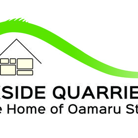 Oamaru Stone at Parkside Quarries