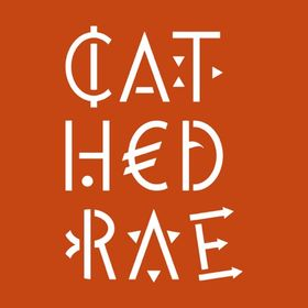 Cathedrae