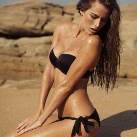 Erotica Butt Nicole Naude  nude (16 pics), iCloud, butt