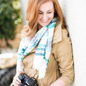 Breanna Bell Photography